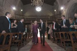 Jose Chazo fotografo profesional de bodas en galicia pontevedra