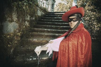 fotografo profesional de moda en galicia pontevedra